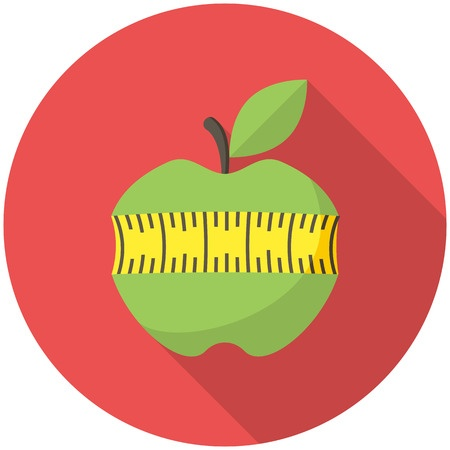 34619628_s_apple_msr_icon_red