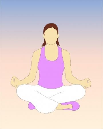 yoga_5996627_s