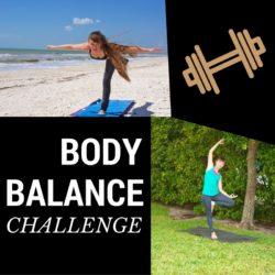 body-balance-challenge