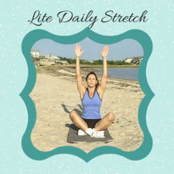 lite-daily-stretch-cover