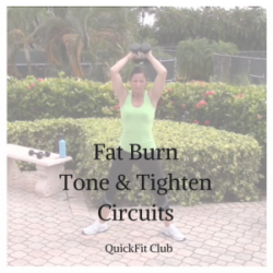fat-burntone-tighten-circuits-300x300
