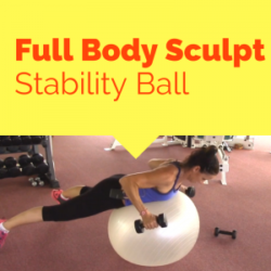 fullbody-ball-300x300