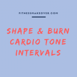 shape_burn_intervals-300x300